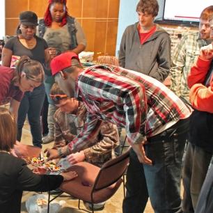 youthbuild - siu visit I - s14 (18)