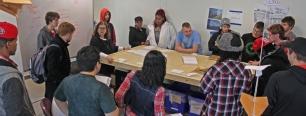 youthbuild - siu visit I - s14 (22)