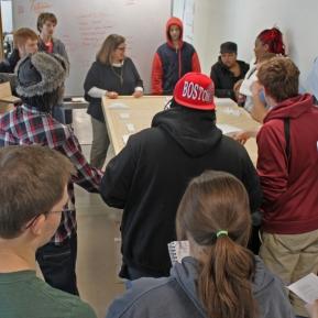 youthbuild - siu visit I - s14 (23)