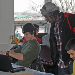 youthbuild - siu visit I - s14 (4)