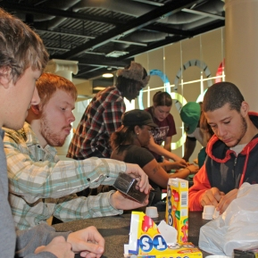 youthbuild - siu visit I - s14 (6)