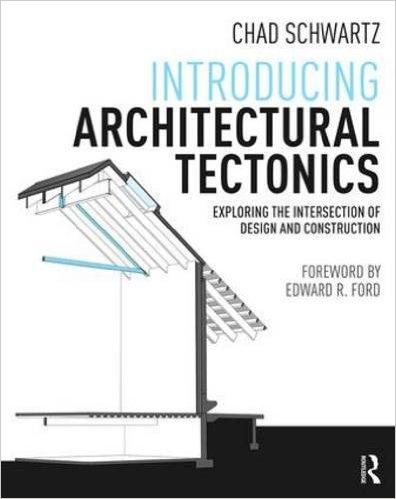 Schwartz IAT book cover